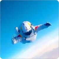 Fotografyabaskı Red Bull Strators Bardak Altlığı Baskı 4'lü Set