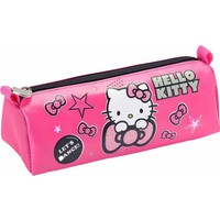 Hello Kitty Kalem Çantası 87555