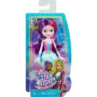 Barbie Uzay Macerası Chelsea Bebekleri DNC01