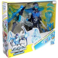 Max Steel ENT MS Turbo Hunter Max