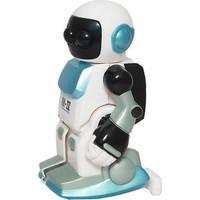 Silverlit Moonwalker Yeni Nesil Robot 16 cm