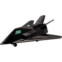 Air Machine Savaş Uçağı Model 4