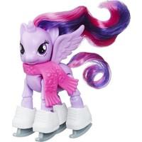My Little Pony Oyuncu Pony Twilight Sparkle Figür Oyuncak