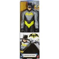 Armor Batman Figür Oyuncak 30 cm