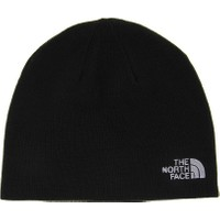 The North Face Gateway Beanie Bere