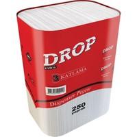 Drop Dispenser Havlu 200 Lü