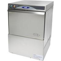 Öztiryakiler Bardak Yıkama Makinesi Oby 500 Bt