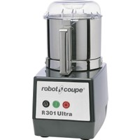 Robot Coupe Sebze Doğrama Makinası R301D