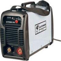 CatPower 2200 Inverter Kaynak Makinesi