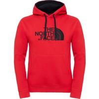 The North Face T0AHJY Drew Peak Pullover Hoodie Erkek Sweatshirt