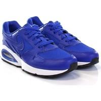 Nike Ayakkabı Air Max St (Gs) 654288-401