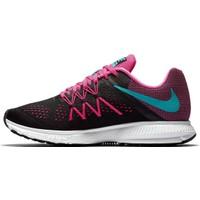 Nike Ayakkabı Wmns Zoom Winflo 3 831562-601