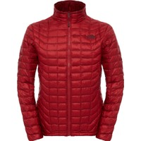 The North Face T0CMH0 M Thermoball Full Zip Erkek Mont Kaban