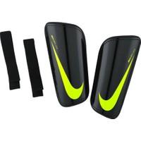 Nike Tekmelik Shell SP2101-011