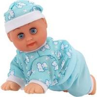 Toysetoys Emekleyen Küçük Bebek
