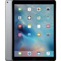 "Apple iPad Air 2 32GB 9.7"" WiFi Uzay Grisi Retina Ekranlı Tablet MNV22TU/A"