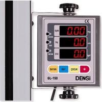 Densi GL-150 Otomatik Boy Kilo BMI Ölçer