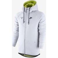 Nike Premier Rafa Windrunner