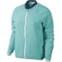 Nike Woven Court Fz Jacket