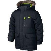 Nike Fld 550 Hoodd Parka Yth