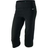 Nike Be Strong Df Nylon Capri