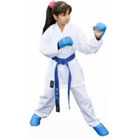 Kihon Karate Elbisesi Kido