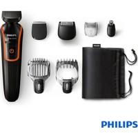 Philips 3000 Serisi Multigroom QG3340/16 Erkek Bakım Kiti 7si Bir Arada