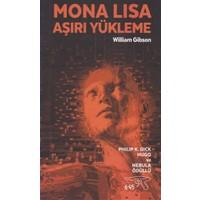 Mona Lisa Aşırı Yükleme