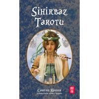 Sihirbaz Tarotu