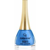 Golden Rose Paris Nail Lacquer No:53