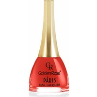 Golden Rose Paris Nail Lacquer No:224