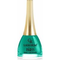 Golden Rose Paris Nail Lacquer No:234