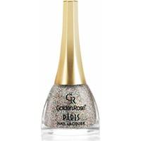 Golden Rose Paris Nail Lacquer No:69