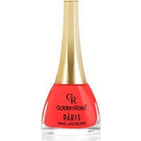 Golden Rose Paris Nail Lacquer No:89