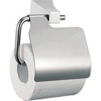 Bocchi Pedova Tuvalet Kağıtlığı Krom