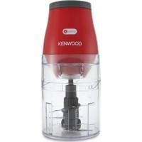 Kenwood CH 202RD - XL Doğrayıcı