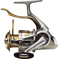 Daiwa New Impult 2500 Olta Makinesi