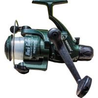 Remixon Black Cobra 4000 Yeşil Olta Makinesi