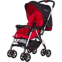 Baby2Go Proton Delux Bebek Arabası 8899