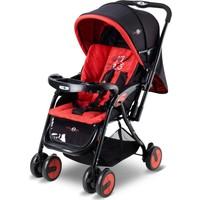 Baby2Go City Car Bebek Arabası 8851