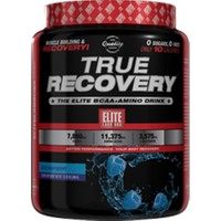 Elite Labs True Recovery BCAA Amino 390 gr