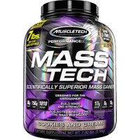 Muscletech Mass-Tech 2270 Gr