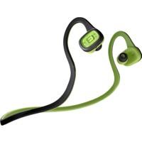 Cellular Line Scorpion Kulakiçi Bluetooth Kulaklık-Siyah