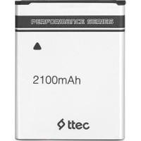 Ttec Performans Batarya Lg G4