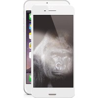 Ttec Airglass Edgepro Cam Ekran Koruyucu iPhone 6S/6