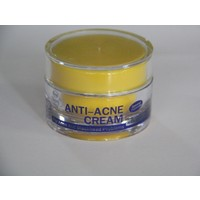 Skin Life Anti-Acne Cream