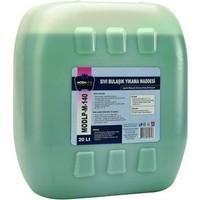 ModaLine 20 litre Sıvı Bulaşık Yıkama Endüstriyel