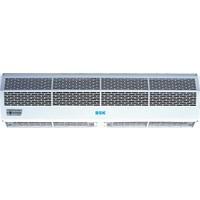 BSK RM-1220 200 Cm Isıtıcılı Hava Perdesi