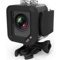 Sjcam M10 Full Hd 1080P 30Fps Orjinal Lisanslı Aksiyon Kamerası