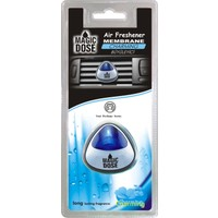 Magic Dose Air Freshener Membrane ''Charming ''